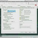دانلود AutoCAD 2015 Essential Training آموزش اتوکد 2015 آموزش گرافیکی آموزش نرم افزارهای مهندسی مالتی مدیا