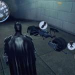 دانلود The Dark Knight Rises 1.1.3 – بازی شوالیه تاریکی اندروید + دیتا اکشن بازی اندروید موبایل
