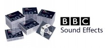 bbc-sound-effects