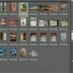 دانلود Lynda Adobe Bridge CC 2015 Essential Training آموزش ادوبی بریج سی سی آموزش گرافیکی مالتی مدیا