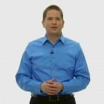 دانلود Building Your Professional Network آموزش ساخت شبکه ارتباطات شغلی آموزش شبکه و امنیت مالتی مدیا