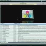 دانلود Ripple Training DaVinci Resolve Core Training آموزش داوینچی ریزالو آموزش گرافیکی مالتی مدیا