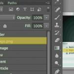 design.web03