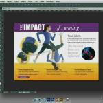 design.web05