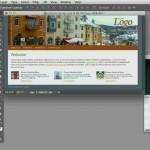 design.web06