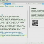 design.web08