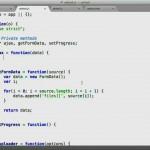دانلود Udemy Create a Drag & Drop File Uploader For Websites آموزش ساخت فایل آپلودر برای وب سایت طراحی و توسعه وب مالتی مدیا