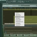 دانلود FL Studio Essential training آموزش آهنگسازی با اف ال استودیو آموزش صوتی تصویری آموزش موسیقی و آهنگسازی آموزشی مالتی مدیا