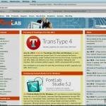 دانلود Font Management Essential Training آموزش مدیریت فونت ها آموزش عمومی کامپیوتر و اینترنت آموزش گرافیکی آموزشی مالتی مدیا