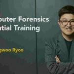 forensics01
