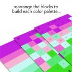 دانلود har•mo•ny 2.0 – بازی هارمونی رنگ ها اندروید + مود بازی اندروید فکری موبایل