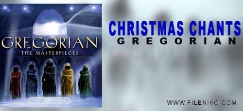 gregorian2