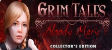 grim_tales_bloody_mary