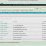 دانلود Hadoop Fundamentals آموزش آپاچی هادوپ آموزش برنامه نویسی مالتی مدیا