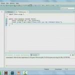 دانلود Udemy Projects in Java آموزش جاوا در قالب پروژه آموزش برنامه نویسی مالتی مدیا