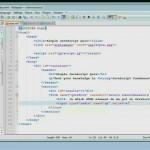 دانلود Udemy Projects In JavaScript & JQuery آموزش جاوااسکریپت و جی کوئری در قالب پروژه طراحی و توسعه وب مالتی مدیا