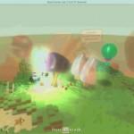 دانلود Learning Visual Programming with Kodu آموزش کودو، زبان برنامه نویسی ویژوال آموزش ساخت بازی مالتی مدیا