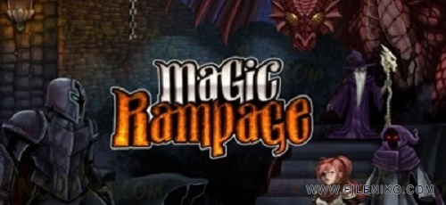 magic-rampage-logo-400x199