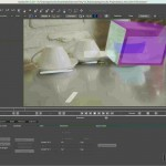دانلود Mocha 3 Essential Training آموزش موکا 3 آموزش انیمیشن سازی و 3بعدی مالتی مدیا