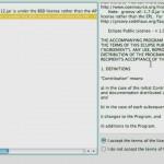 دانلود TheNewBoston Android Application Development آموزش ساخت اپلیکیشن های اندروید آموزش برنامه نویسی مالتی مدیا