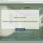 دانلود Up and Running with Adobe Presenter 10 آموزش ادوبی پرزنتر آموزش نرم افزارهای مهندسی مالتی مدیا