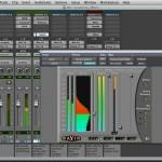 دانلود Pro Tools Tutorial Series دوره های آموزشی پروتولز، نرم افزار میکس و مونتاژ آموزش صوتی تصویری آموزش موسیقی و آهنگسازی آموزشی مالتی مدیا