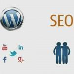 دانلود Udemy Build Your Brand Blogging,SEO,SocialMedia & Relationships آموزش راهکارهای افزایش بازدید وب سایت طراحی و توسعه وب مالتی مدیا