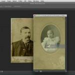 دانلود Photo Restoration with Photoshop Tutorial Series دوره های آموزشی ترمیم عکس های قدیمی با استفاده از نرم افزار فتوشاپ آموزش گرافیکی مالتی مدیا