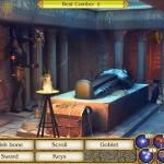 دانلود Time Gap Hidden Object Mystery 3.2.5 – بازی زمان شکاف اندروید به همراه دیتا بازی اندروید ماجرایی موبایل