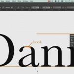 دانلود Udemy Typography From A to Z آموزش کامل تایپوگرافی از اِی تا زِد آموزش گرافیکی مالتی مدیا