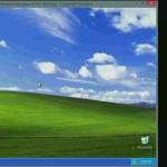 دانلود Udemy Learn Virtual Box Step by Step آموزش ویرچوال باکس، نرم افزار مجازی سازی سیستم عامل آموزش سیستم عامل مالتی مدیا