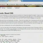 دانلود Skillfeed Social Network Website in PHP & MySQL From Scratch آموزش ساخت وب سایت شبکههای اجتماعی با پی اچ پی و مای اس کیو ال آموزش برنامه نویسی آموزش پایگاه داده آموزشی طراحی و توسعه وب مالتی مدیا