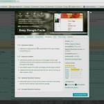 دانلود Udemy The Complete Wordpress Course آموزش کامل وردپرس و ساخت وب سایت شخصی طراحی و توسعه وب مالتی مدیا