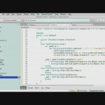 دوره آموزشی Xamarin Continuous Integration Using TeamCity and FAKE آموزش برنامه نویسی مالتی مدیا