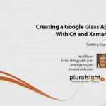 xamarin.googleglass01
