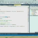 آموزش ساخت اپلیکیشن Android در سی شارپ با Xamarin آموزش برنامه نویسی مالتی مدیا
