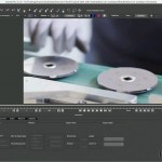 دانلود Lynda Mocha 4 Essential Training فیلم آموزشی نرم افزار موچا ۴ آموزش انیمیشن سازی و 3بعدی آموزشی مالتی مدیا