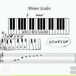 دانلود Educator Music Theory Courses  دوره های آموزشی تئوری موسیقی آموزش موسیقی و آهنگسازی آموزشی مالتی مدیا