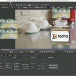 014 mocha v4 project setup and changes to the Clip module.mp4_snapshot_02.38_[2015.10.28_19.39.08]