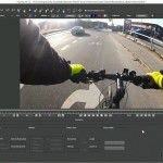 019 Additional features included with mocha Pro.mp4_snapshot_00.01_[2015.10.28_19.39.21]