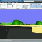 دانلود InfiniteSkills Learning Autodesk Navisworks 2015 فیلم آموزشی نرم افزار اتودسک نویسورک ۲۰۱۵ آموزش نرم افزارهای مهندسی آموزشی مالتی مدیا