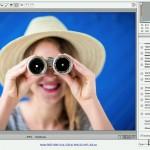 دانلود Lynda Exploring Adobe Camera Raw: Making Selective Adjustments آموزش ادوبی کمرا راو: ساخت تنظیم های انتخابی آموزش عکاسی آموزش گرافیکی آموزشی مالتی مدیا