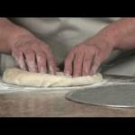 دانلود Secrets From Inside The Pizzeria - آموزش رموز پختن پیتزا آموزش آشپزی و خانه داری آموزشی مالتی مدیا