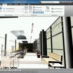 06_13-Creating An Animation.mp4_snapshot_02.29_[2015.10.28_19.17.01]