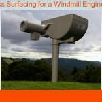 دانلود فیلم آموزشی Understanding the Surface Modeling Tools in SOLIDWORKS آموزش گرافیکی آموزش نرم افزارهای مهندسی کامپیوتر مالتی مدیا