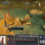 دانلود بازی Napoleon Total War برای PC استراتژیک بازی بازی کامپیوتر