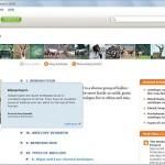 دانلود Microsoft Student With Encarta Premium 2009 دانشنامه مایکروسافت مالتی مدیا نرم افزار آموزشی