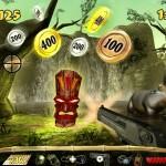 دانلود بازی Remington Super Slam Hunting Africa برای PC اکشن بازی بازی کامپیوتر