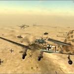 دانلود بازی Battlefield 1942 برای PC اکشن بازی بازی کامپیوتر