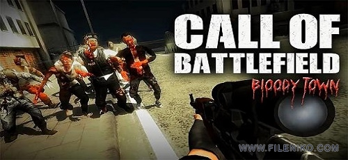 1_call_of_battlefield
